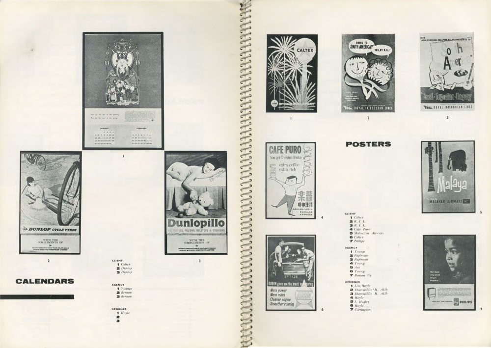 1963—Annual-Advertising-Award-Calendars-and-Posters