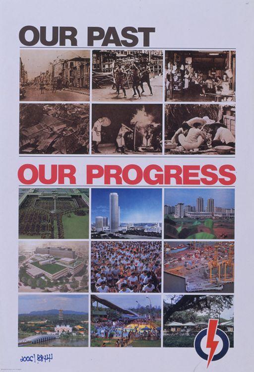 1980 PAP Compare