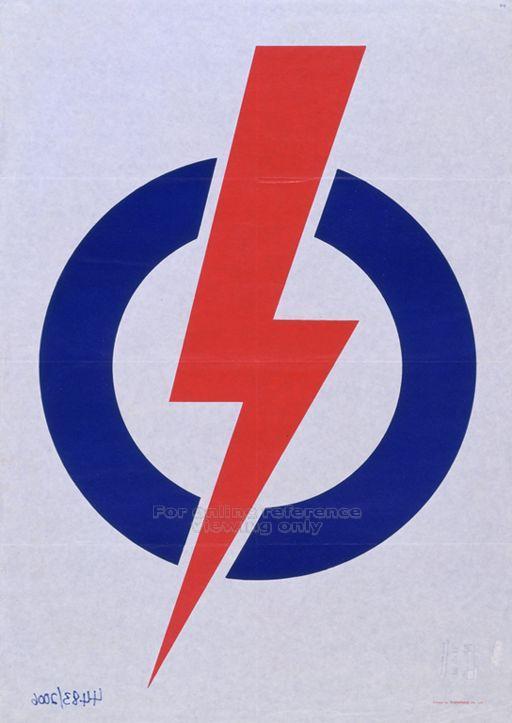 1980 PAP