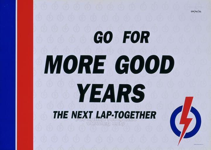 1991 PAP 0