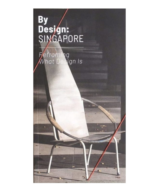 By Design: Singapore