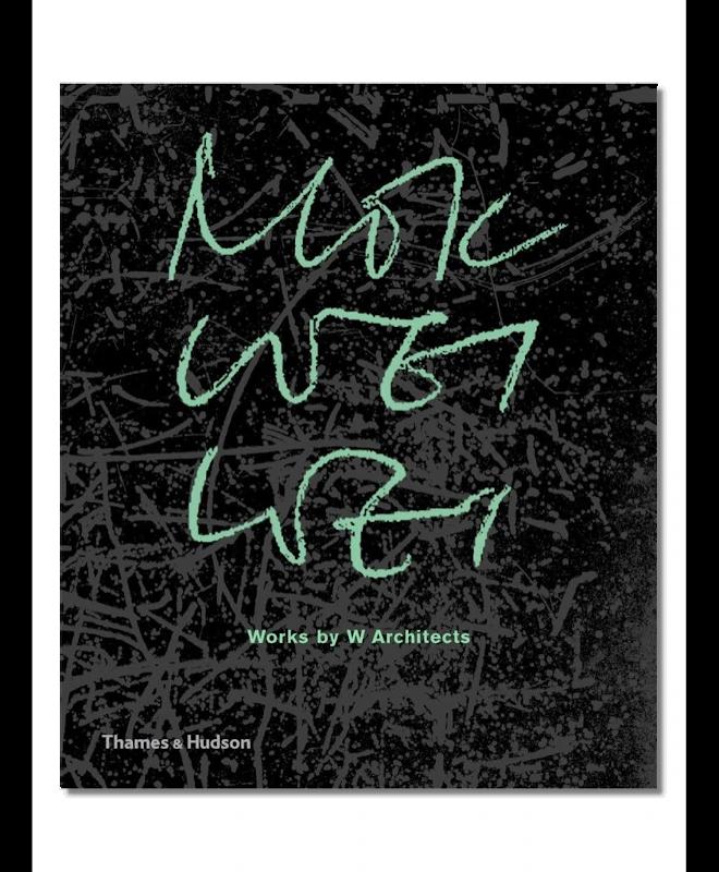 Mok Wei Wei | Works by W Architects