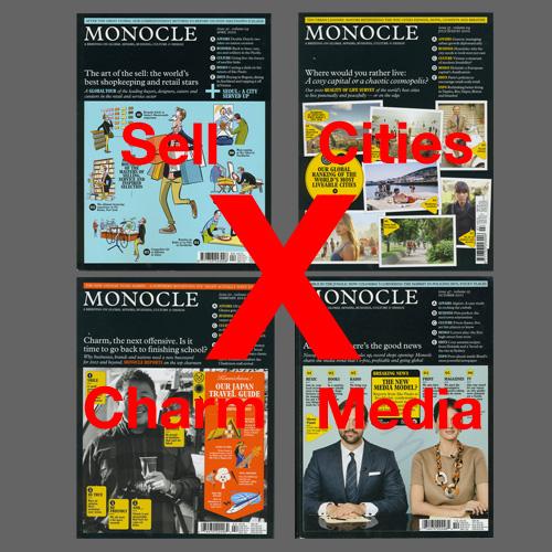 Monocle-SCCM2