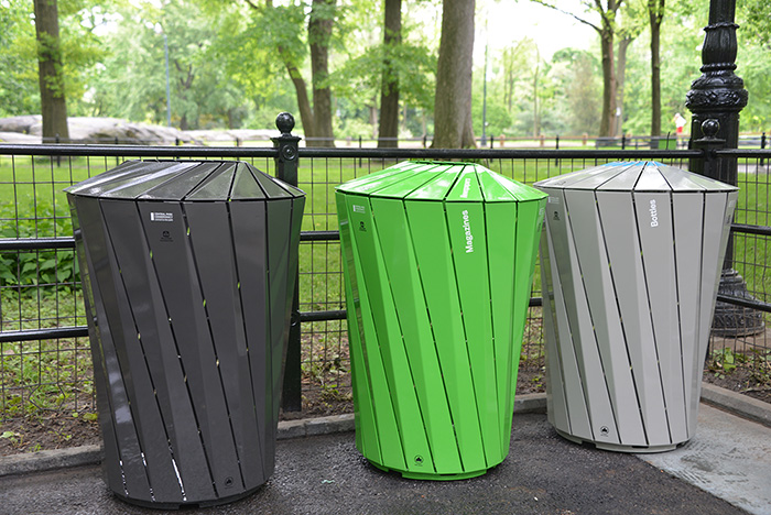 NYC-trash-Cans6