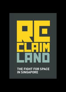 Reclaim Land