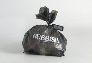 Rubbish-Famzine-Holycrap