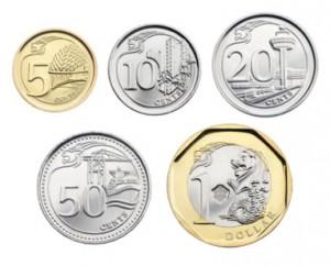 SG-Coins-2013