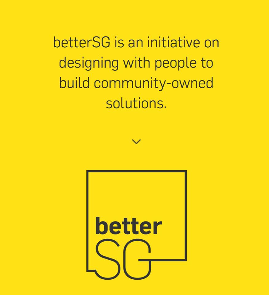 betterSG
