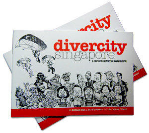 divercity-stack-cover