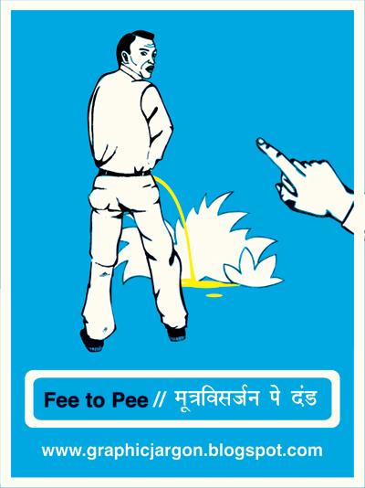 fee_Delhi_04