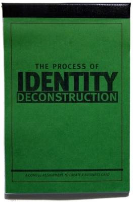 identity-process