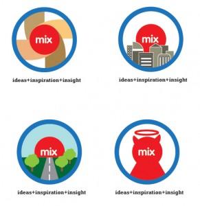 my-mix-logos