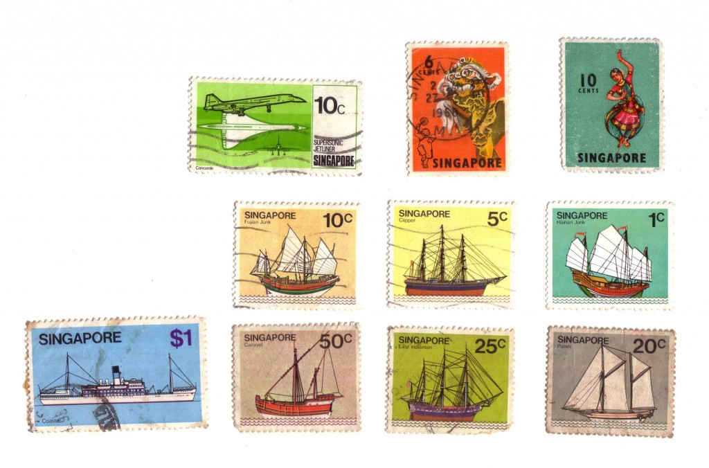 stamps0010