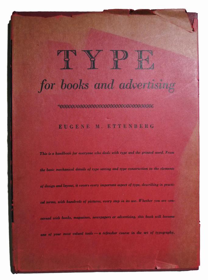 typebookcover