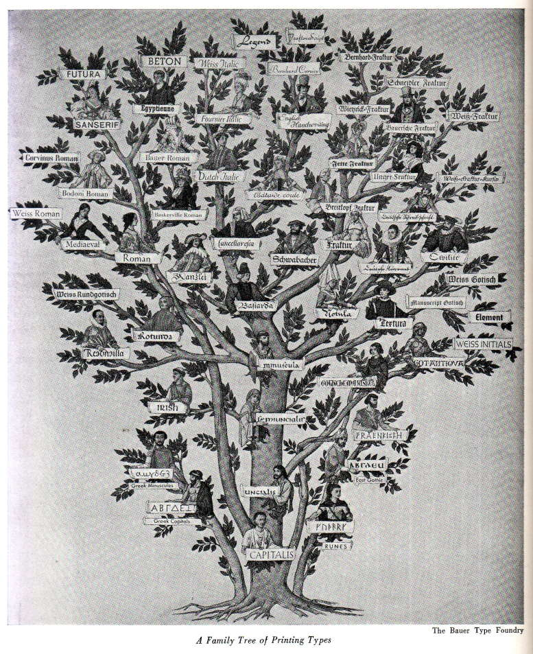 typetree(big)